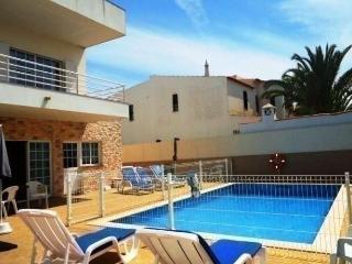 Villa in Algarve, Portugal 101 - Lugo vacation rentals