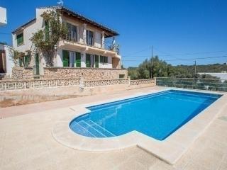 SELEGUERET - 0468 - Cala d'Or vacation rentals