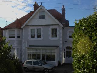 Beachcomber holiday apartments - Swanage vacation rentals