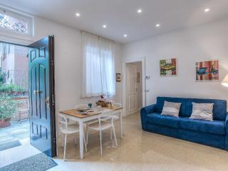 Agrippina House - Rome vacation rentals
