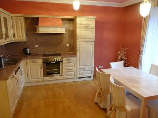 2 bedroom Condo with Television in Karlovy Vary - Karlovy Vary vacation rentals