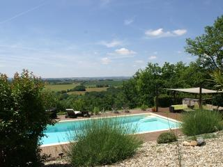 Bed an Breakfast, 6 min.from Albi - Albi vacation rentals