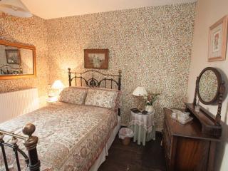 Brayne Court Bed & Breakfast - Tudor Suite - Littledean vacation rentals