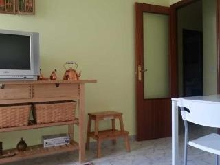 Apartment in Casar de Cáceres, - Caceres vacation rentals