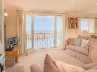 Farne View Cottage, Seahouses - Seahouses vacation rentals