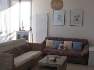 House in Mondariz 100633 - Pontevedra Province vacation rentals