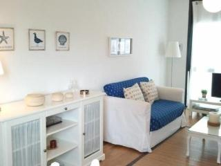 Apartment in Ares, A Coruña 10 - Ares vacation rentals