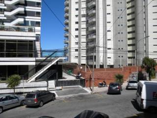 DEPTO 1 CUADRA DEL MAR 2 AMB.PARA CUATRO PERSONAS - Mar del Plata vacation rentals