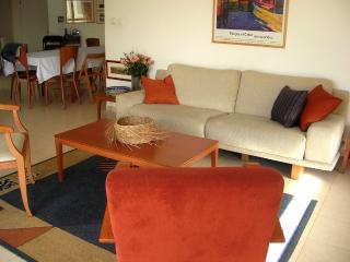 Baka Talpiot Modern Apartment - Jerusalem vacation rentals
