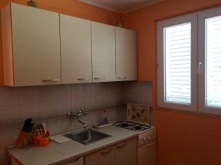 Apartment ANDI Punta Skala [2+2] ☆☆☆ 30m to sea - Petrcane vacation rentals