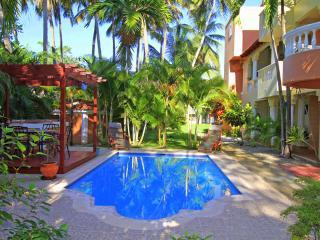 Romantic Beach front Paradise Found - Cabarete vacation rentals