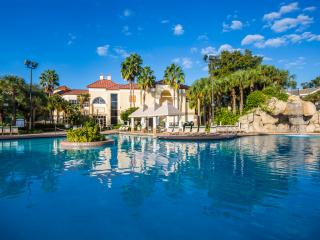 Nice Villa with Internet Access and A/C - Orlando vacation rentals