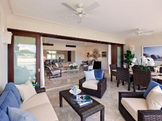 Exclusive Residential Marina Community - Fustic vacation rentals