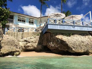 Exotic And Romantic Three-Bedroom Villa - The Garden vacation rentals
