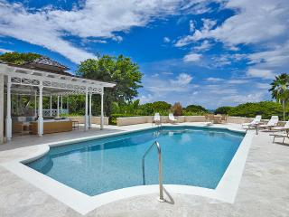 Beautiful Georgian Style Villa - Sandy Lane vacation rentals