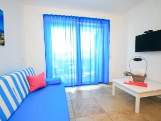 Adorami Apartmants A5 - Baska vacation rentals