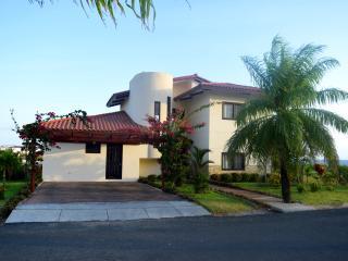 Villa Larisa - Pedasi vacation rentals