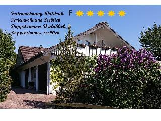 Cozy 2 bedroom Condo in Mohnesee - Mohnesee vacation rentals