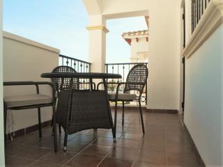 2 bedroom 2 bathroom first floor apartment - Punta Prima vacation rentals