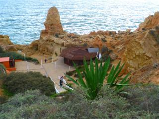 Casa Nova 300 m Benagil Beach - Carvoeiro vacation rentals