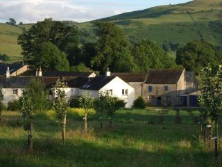 Stable Cottage, Low Stanger Farm - Cockermouth vacation rentals