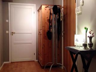 One room for rent for days in Trondheim - Heimdal vacation rentals