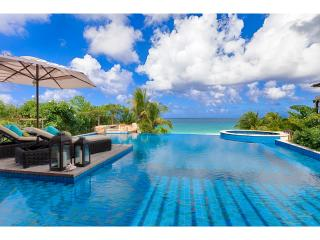 Perfect Villa with Internet Access and Television - West End Village vacation rentals