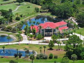 Luxury Private Golf Resort - South Venice vacation rentals