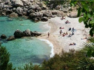 2 bedroom House with Long Term Rentals Allowed (over 1 Month) in Sciacca - Sciacca vacation rentals