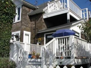 WOW GREAT PRICE BEACH HARBOR HOUSE! - Santa Cruz vacation rentals