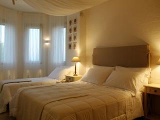 Esclusiva dimora di charme con vista panoramica - Lucera vacation rentals