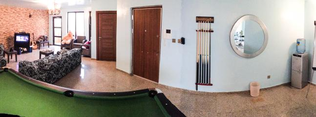 Beautiful 3 bedroom Apartment in Lekki - Lekki vacation rentals