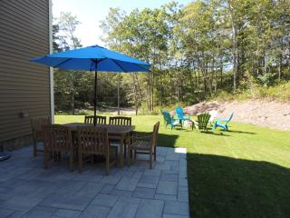 Nice House with Internet Access and Dishwasher - Plymouth vacation rentals