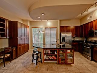 The Quarter at Westgate Luxury Furnished Townhouse - Phoenix vacation rentals