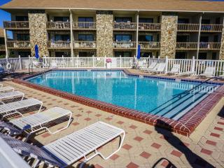 Blue Surf Unit #1 - Destin vacation rentals