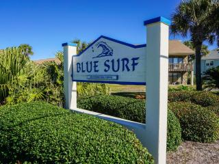 Blue Surf 20 - Miramar Beach vacation rentals