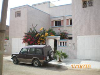 Nice 5 bedroom Villa in Sidi Ifni - Sidi Ifni vacation rentals