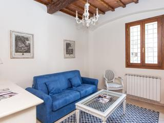 Apartment Lacorte - Florence - Florence vacation rentals