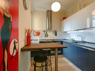 Flat47 - Florence vacation rentals