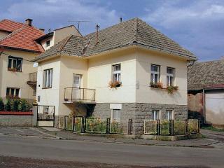 Apartment Magdalena - Slovakia Tatras mountains - Zavazna Poruba vacation rentals