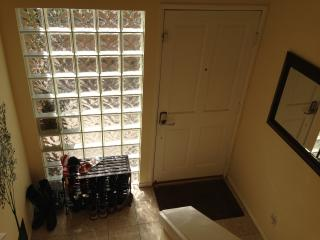 Luxurious 2 Story Townhouse, private, convenient - Arcadia vacation rentals