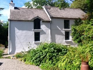 Nice House with Internet Access and Wireless Internet - Dunmanway vacation rentals