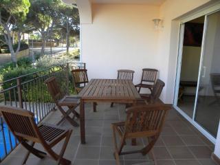 Villa Begur vue sur mer 150m de la plage - Begur vacation rentals