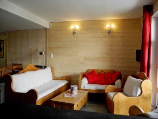 Appartement 65m2 - 3 chambres - secteur Champame - Les Deux-Alpes vacation rentals