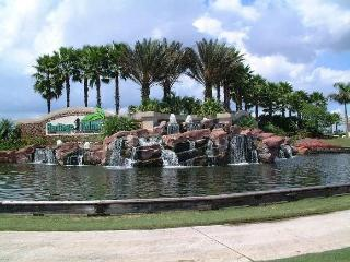 Luxury Lake and Golf Front Condo - Fort Myers vacation rentals