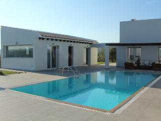 Villa Bianco in Porto Heli - Port Heli vacation rentals