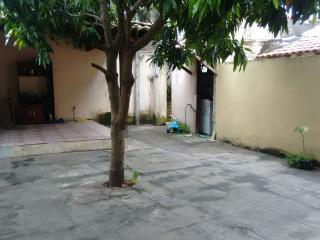 Cama e café em Itauna (casa da árvore) - Saquarema vacation rentals