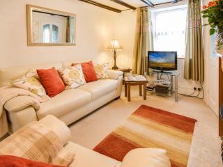 Corner Cottage, Wolsingham, County Durham - Wolsingham vacation rentals