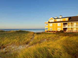 The Soundings Seaside Resort - Dennis Port vacation rentals
