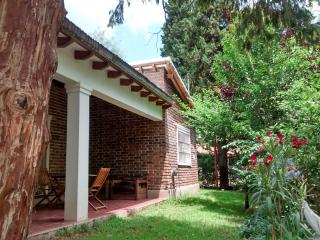 2 bedroom House with Internet Access in Chacras de Coria - Chacras de Coria vacation rentals